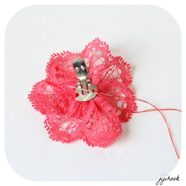 fleurs_clips2
