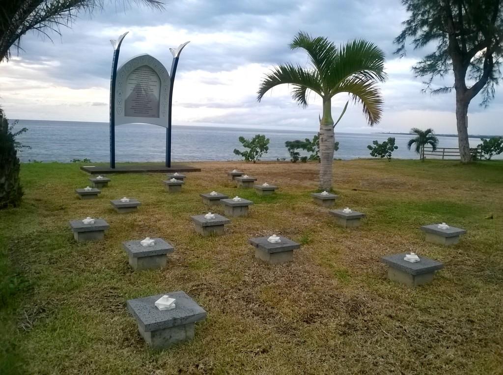 monument_esclavage