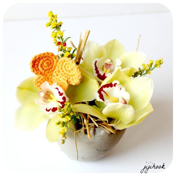 papillon_crochet_1