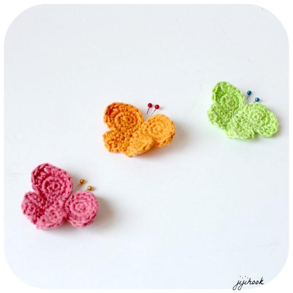 papillon_crochet_3