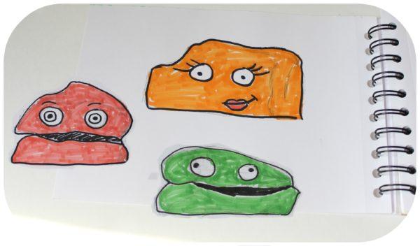 peinture_pierres4
