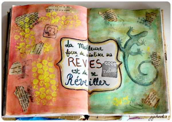 artjournal_citation1