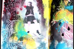 ArtJournal 52 – Art Recyclé