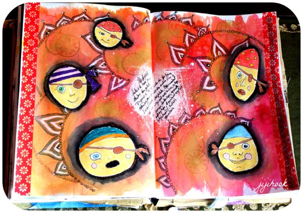 artjournal_week17_refresh1