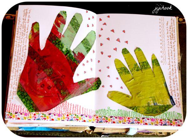 artjournal_week18_hands1