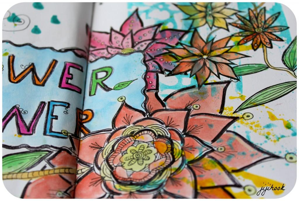 artjournal_semaine1_fleurs2