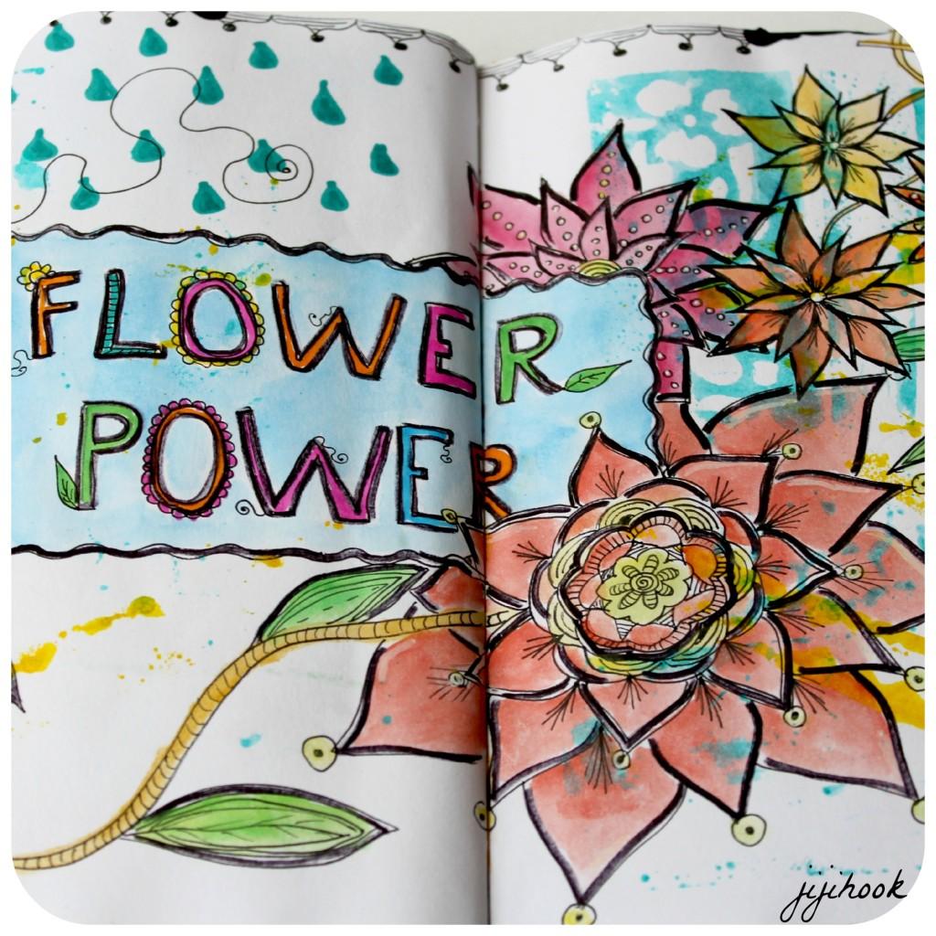 artjournal_semaine1_fleurs3