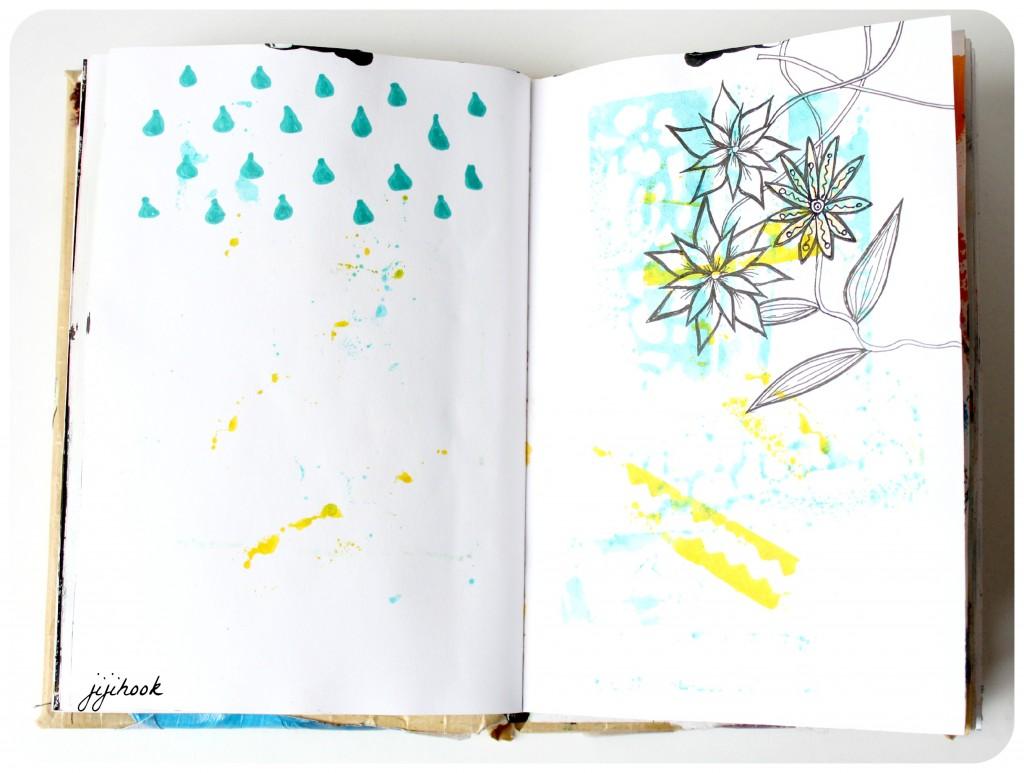 artjournal_semaine1_fleurs4