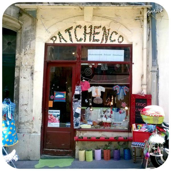 patchenco1