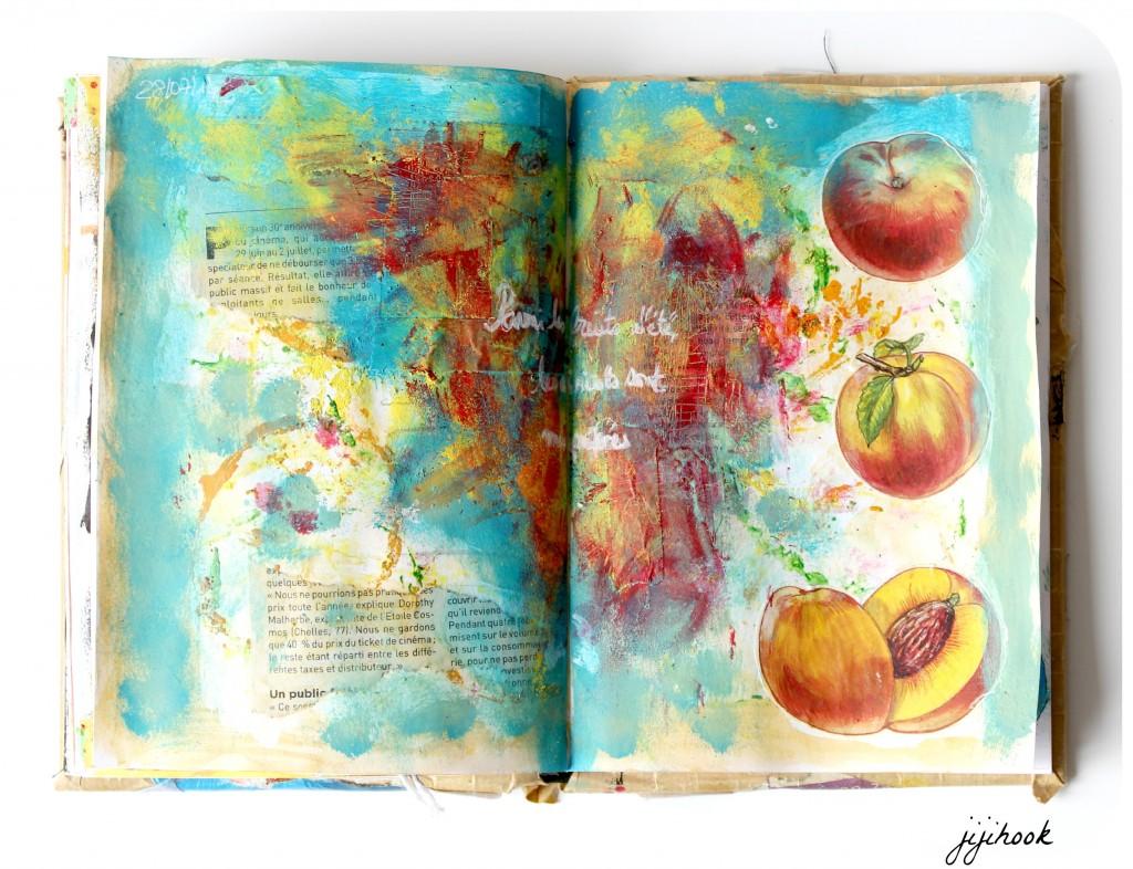 artjournal_semaine8_fruit1