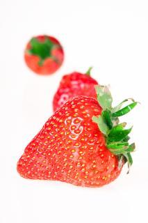 fruit_artjournal
