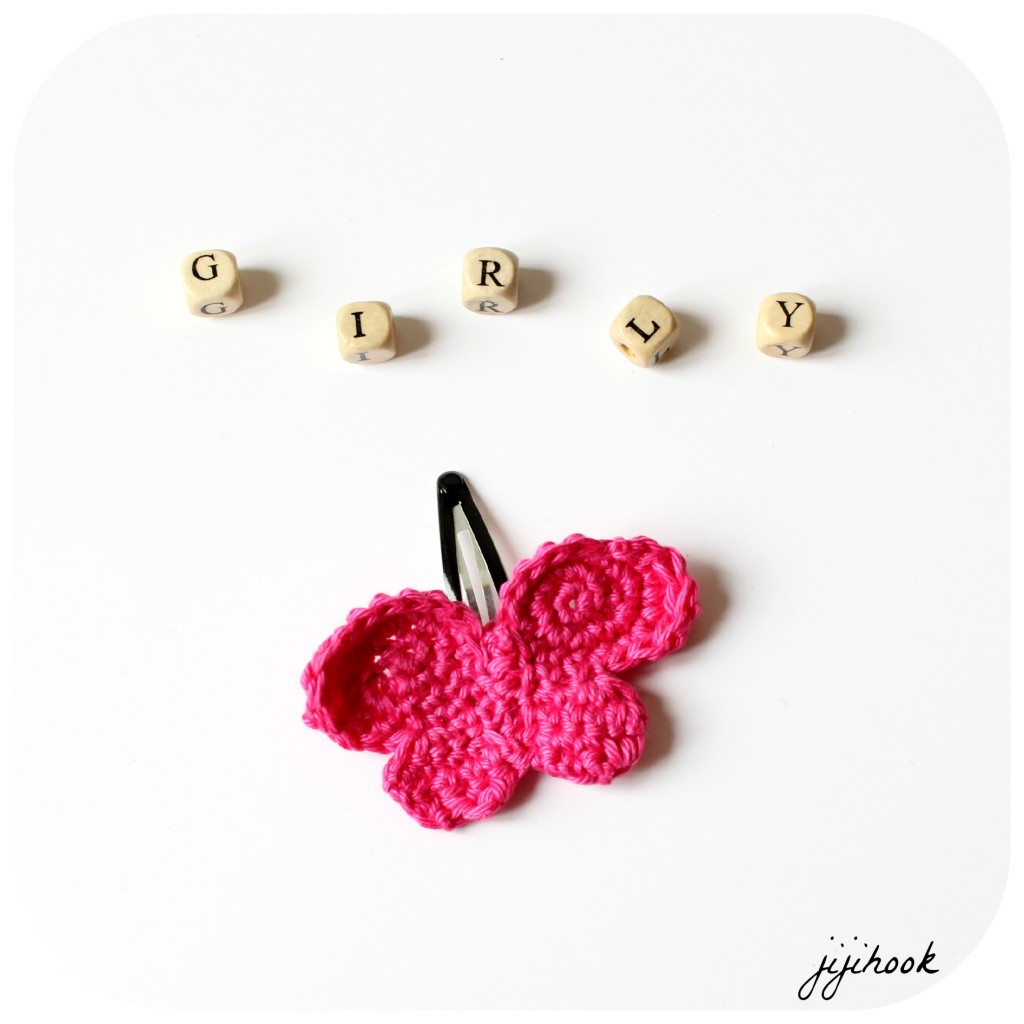 papillon_barette2