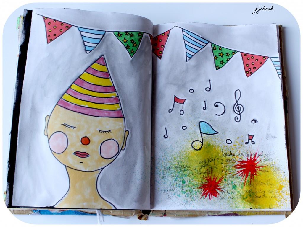 artjournal_semaine11_cirque1