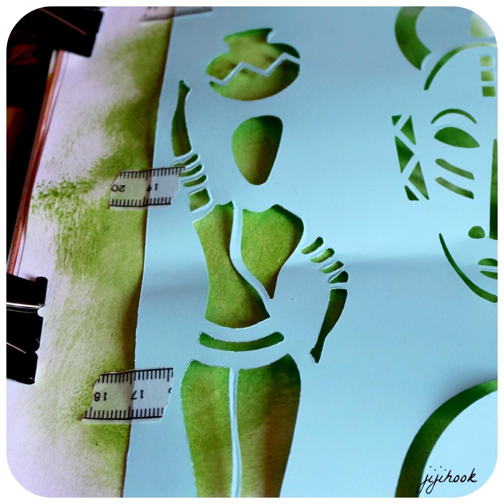 artjournal_semaine8_silhouette6