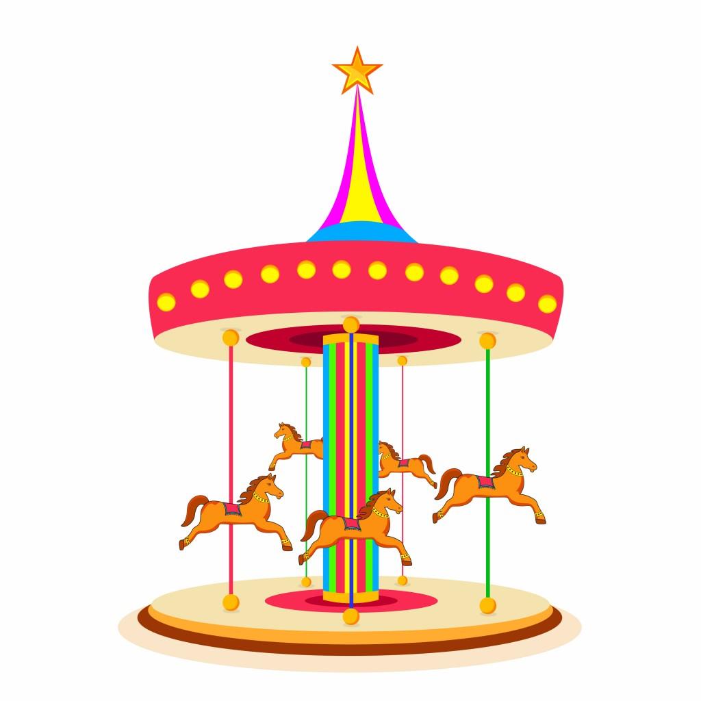 circus_10035971-032114