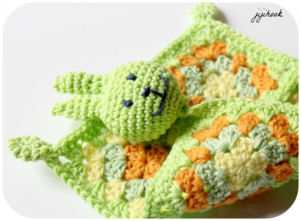 doudou_lapin_crochet