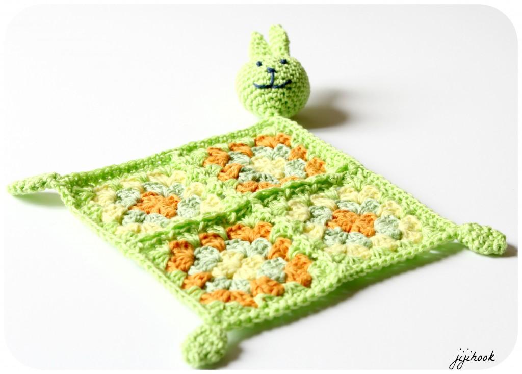 doudou_lapin_crochet3