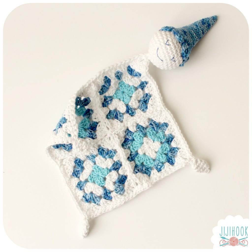 doudou_lutin_crochet