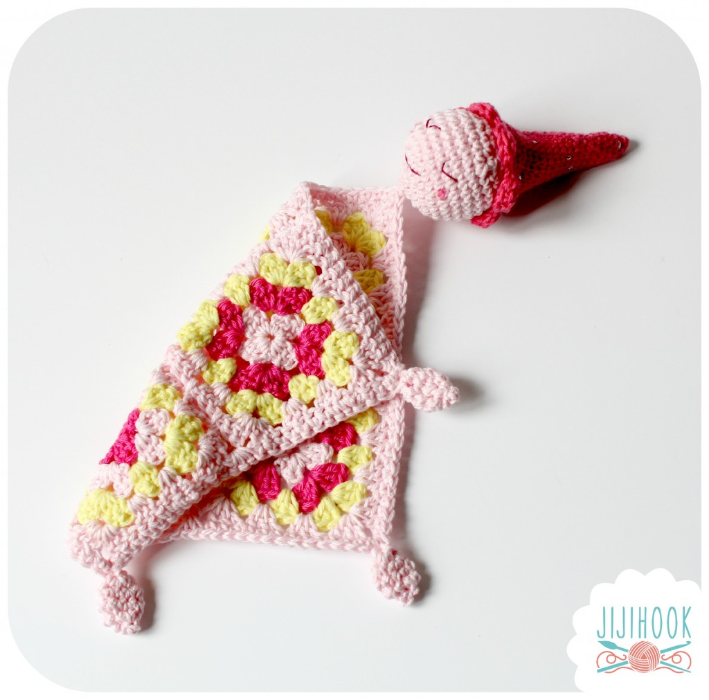 doudou_lutine_crochet2