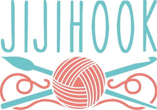 Jiji Hook