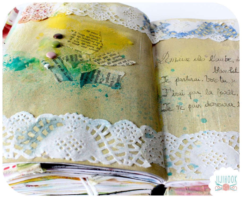 artjournal_semaine18_poesie