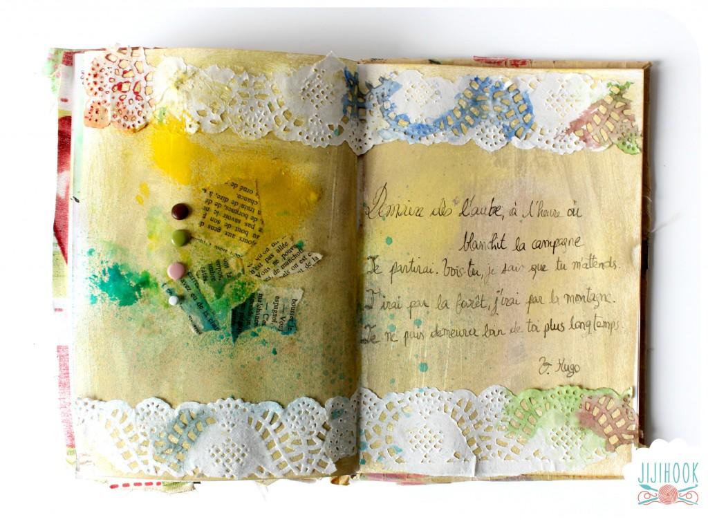 artjournal_semaine18_poesie2