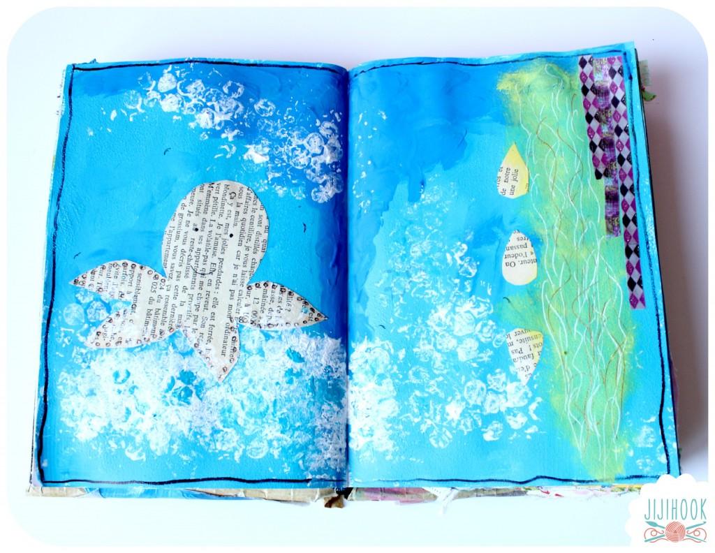 artjournal_semaine19_bleu1