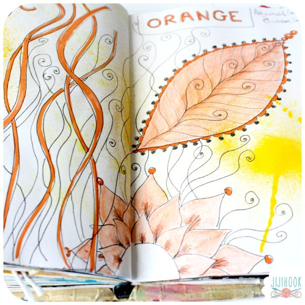 artjournal_semaine20_orange2