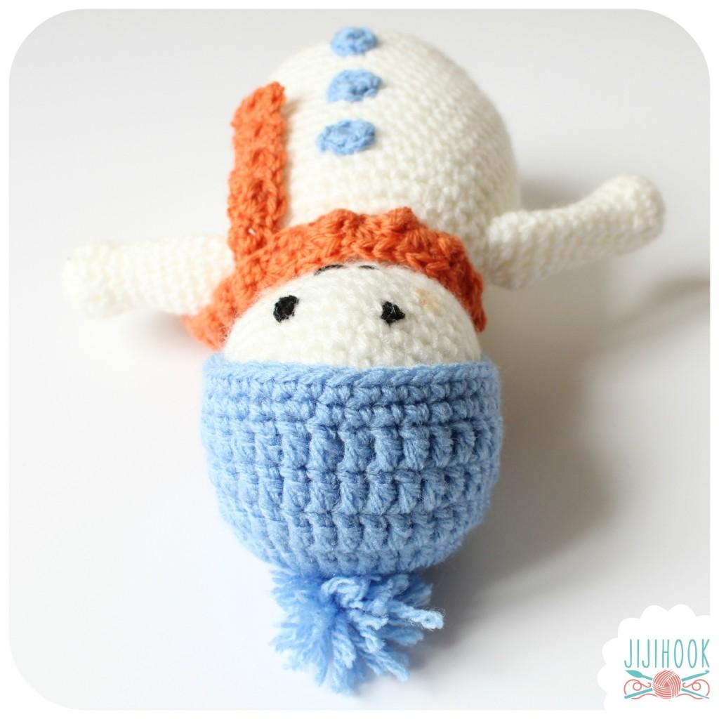 bonhomme_neige_crochet4
