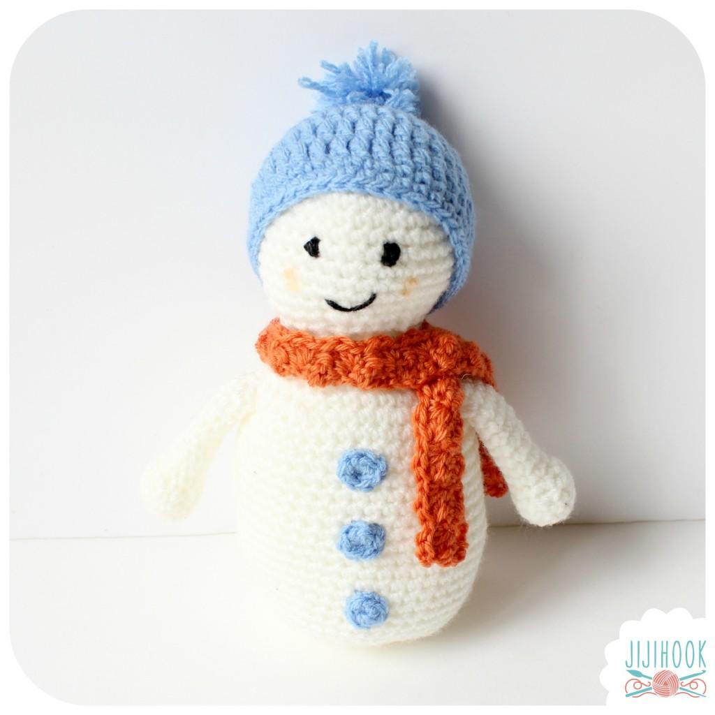 bonhomme_neige_crochet5