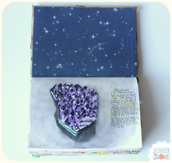 artjournal_semaine23_violet1
