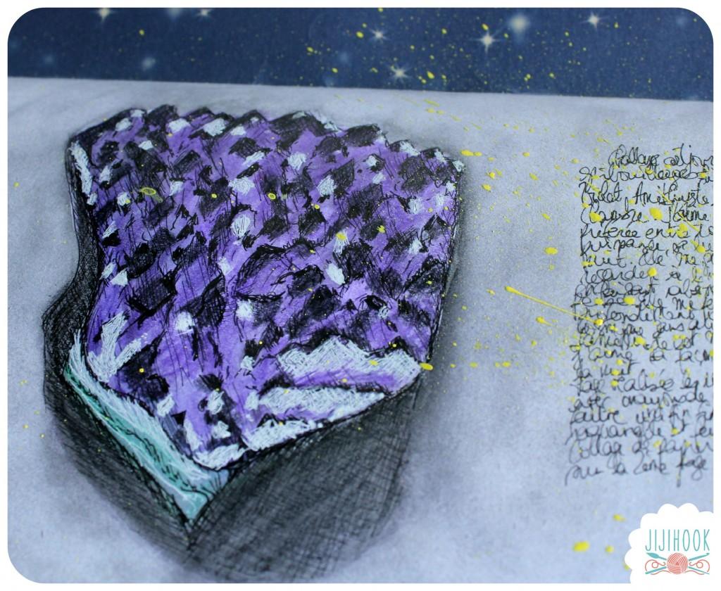 artjournal_semaine23_violet2