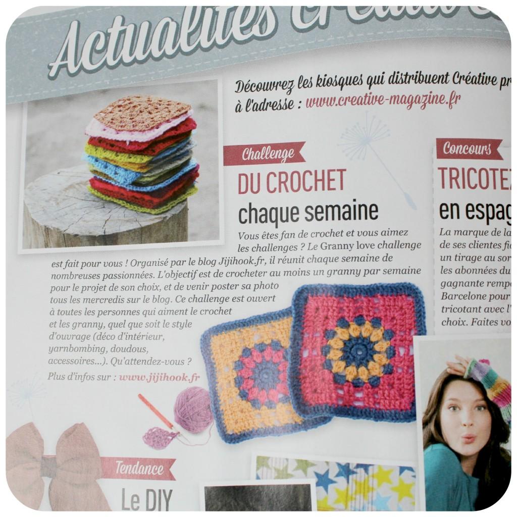 creative_magazine2