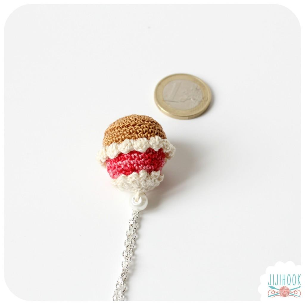 cupcake_sautoir3