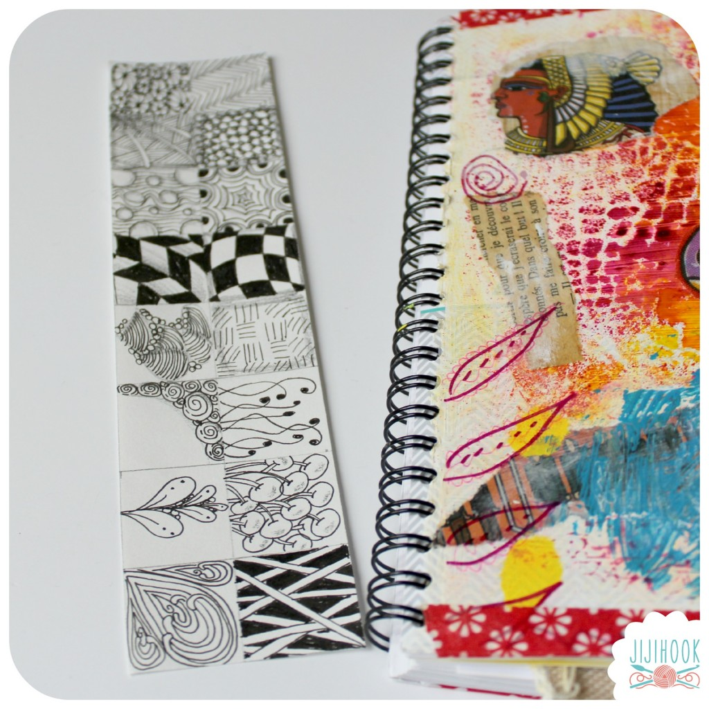 marque-pages_zentangle2