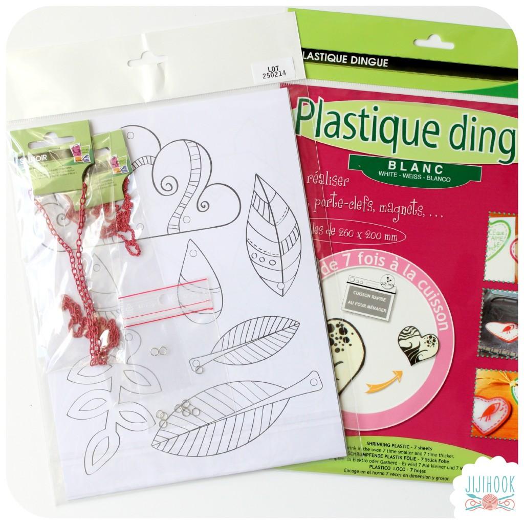 plastique_dingue