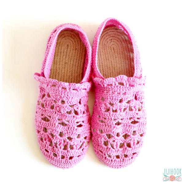 espadrilles_crochet1