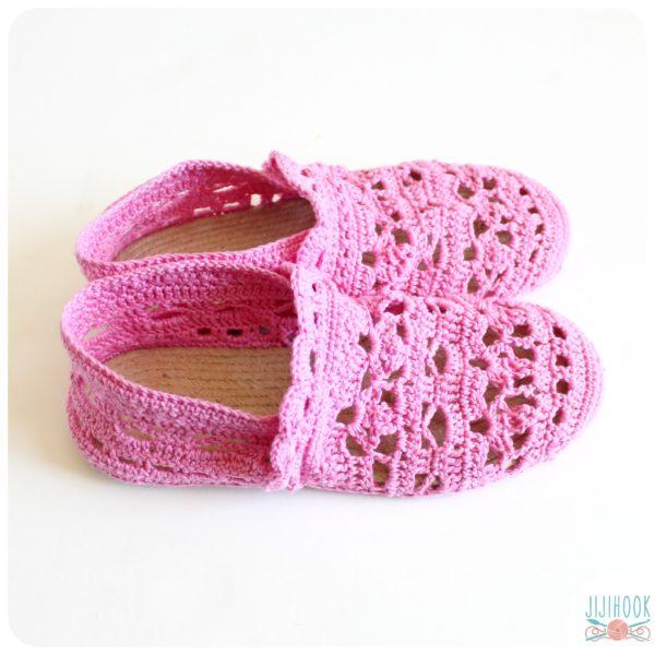 espadrilles_crochet2