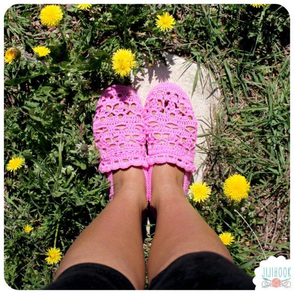 espadrilles_crochet3