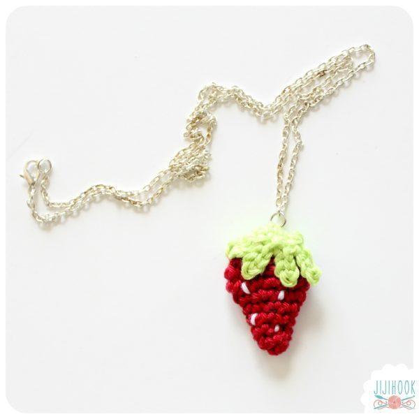fraise_crochet_sc3