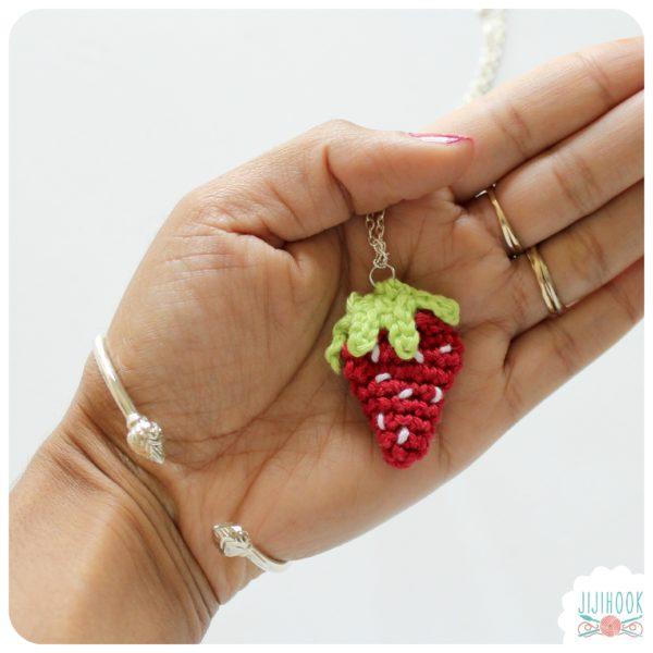fraise_crochet_sc4