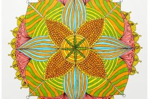 dessin mandala, zendala, mandala, zentangle, mandala facile, mandala adulte, zentangle basics, dessin mandala adulte, mandala complexe, petit mandala, créer un mandala, mandala original, création mandala, atelier mandala, coloriage mandala, mandala à colorier