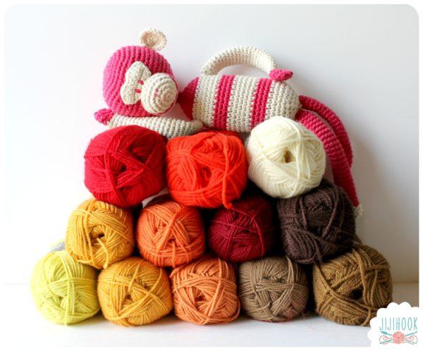 pelotes_crochets_monki_jijihook
