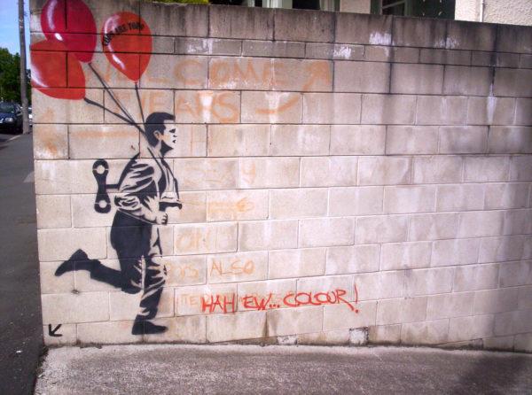 semaine51_graffiti