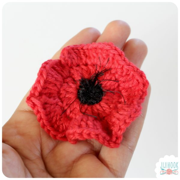 coquelicot_crochet9