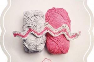 Votre Travail – Mandalas et Crochet