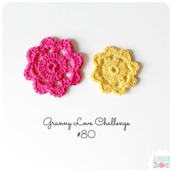 granny_love_challenge80