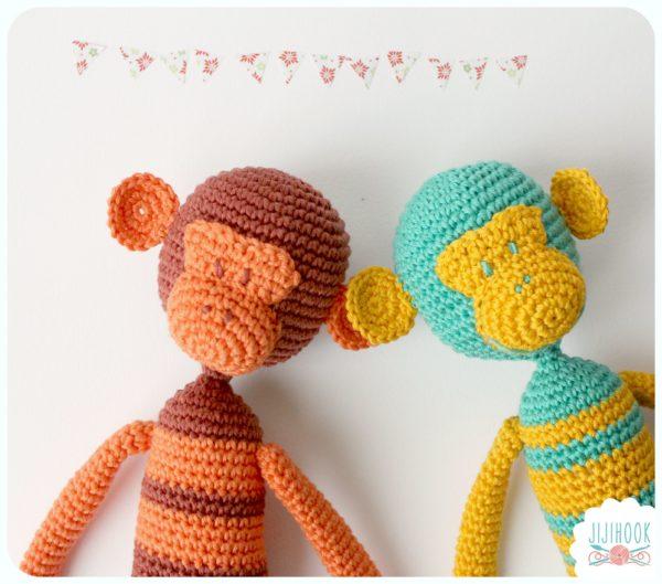 singe_crochet1