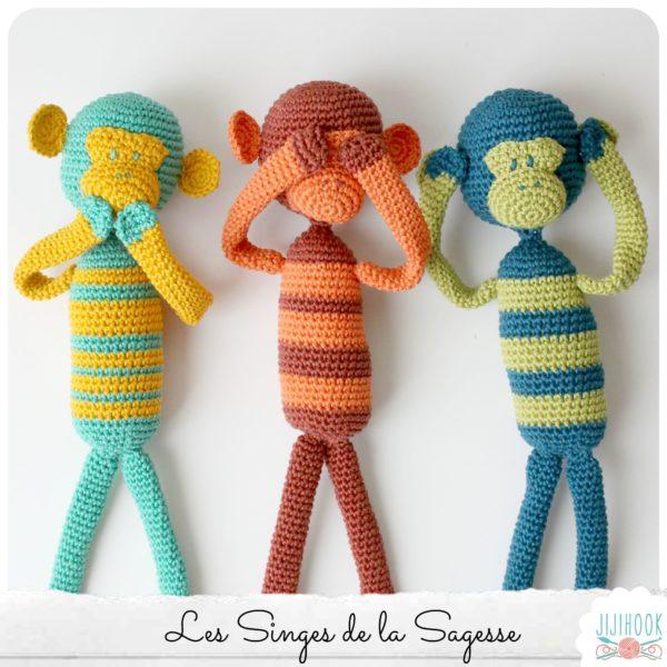 singe_crochet2