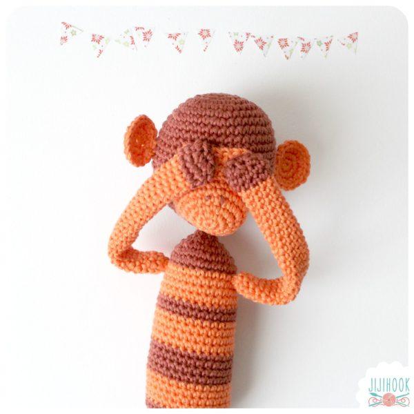 singe_crochet3
